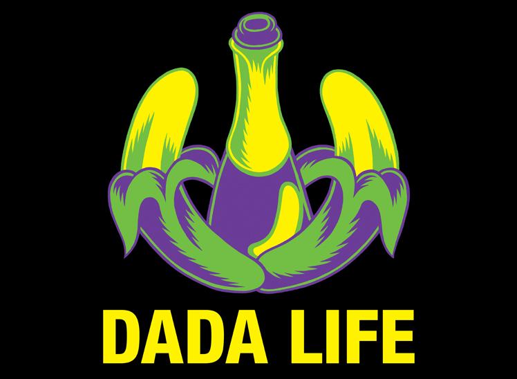 Dada life sausage fattener plugin free download