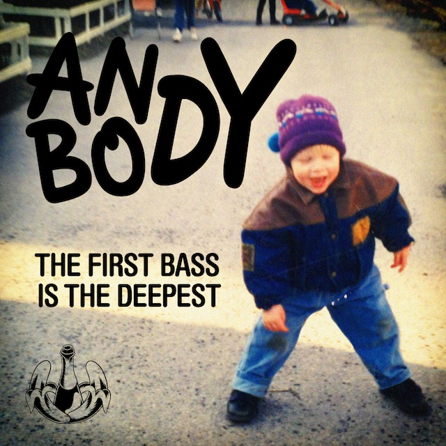 Andybody-First-Bass-Is-The-Deepest