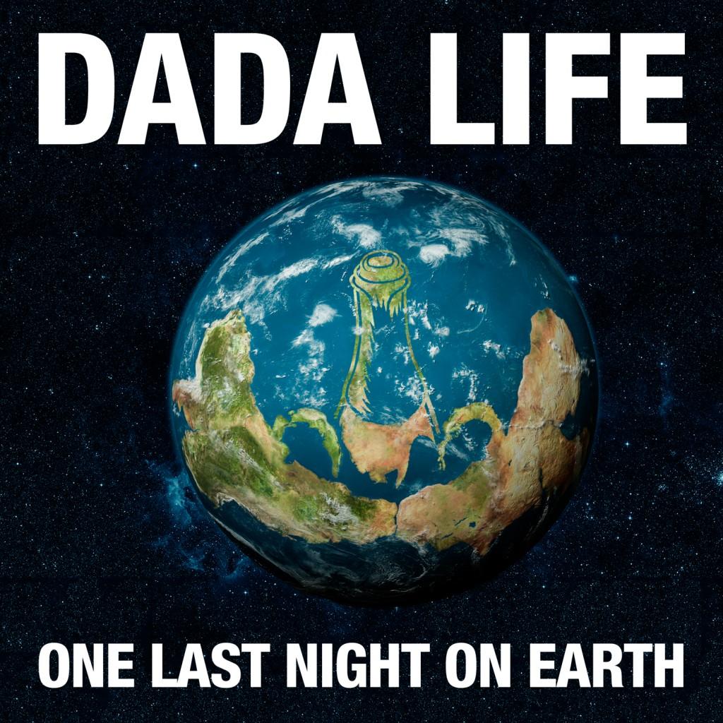 DaDaLifeOneLastNights