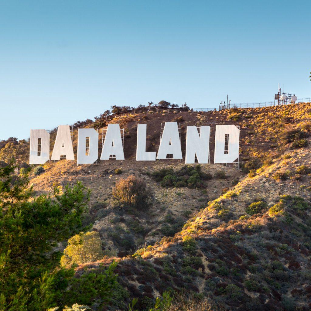 Dada_Land_prt1