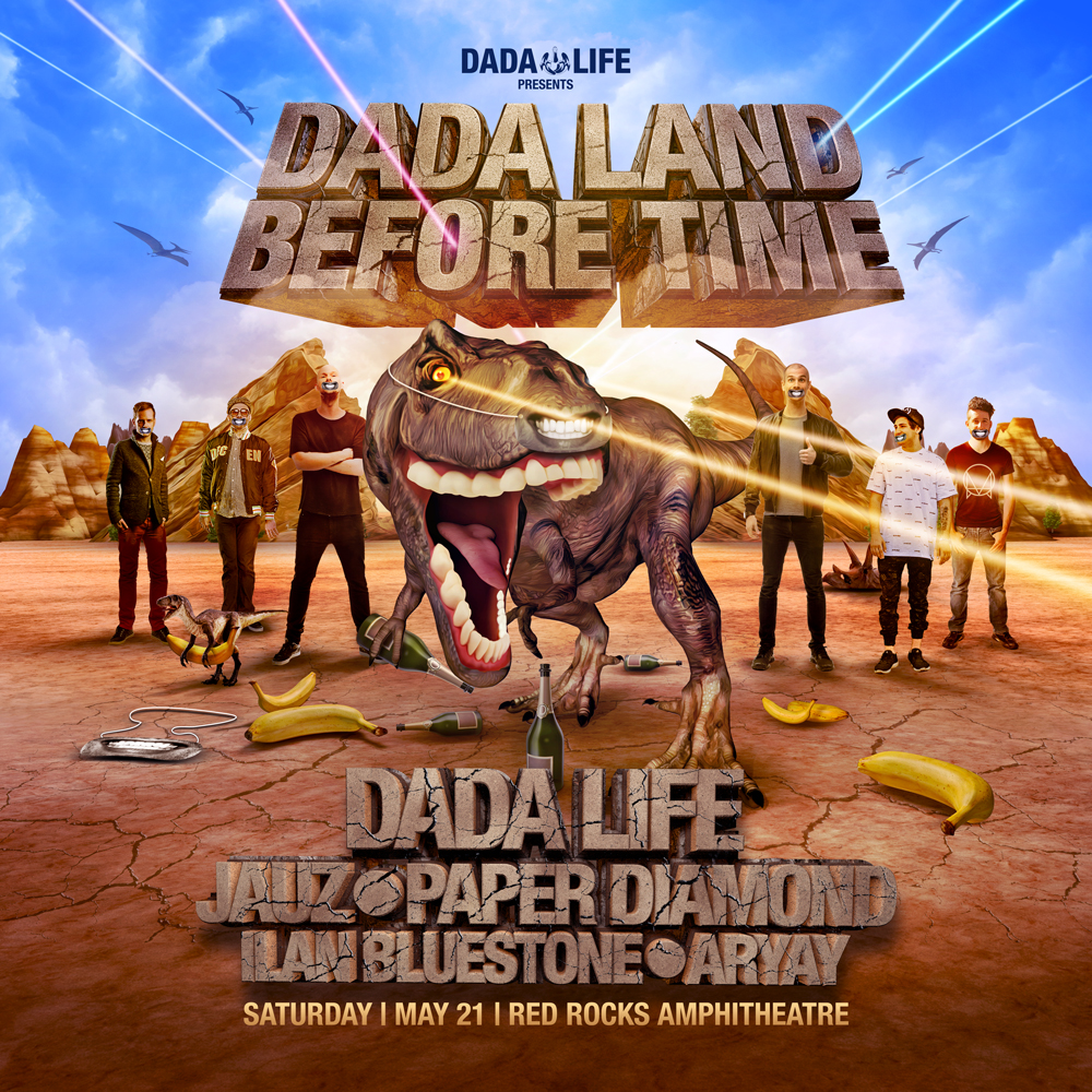 dada land before time u2013 support announced dada life