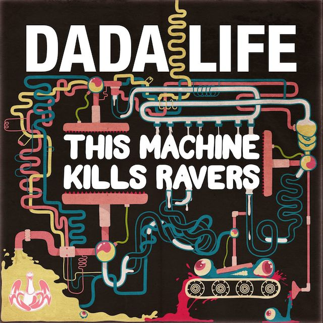 This-machine-kills-ravers-FINAL