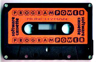 munchyman-cassette.jpg
