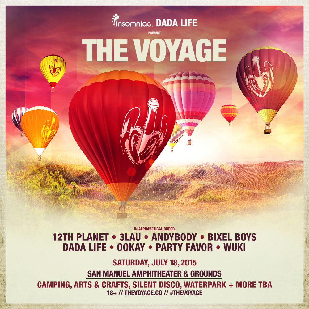 the_voyage_2015_lu_social_general_1000x1000_r02