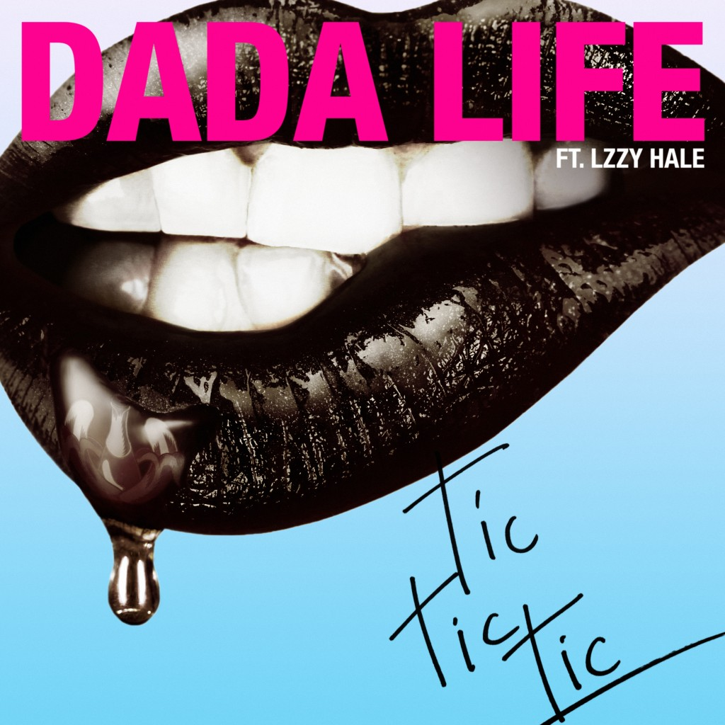 News | Dada Life | Welcome to Dada Land | Page 6