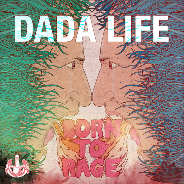 born-to-rage-8_640x640