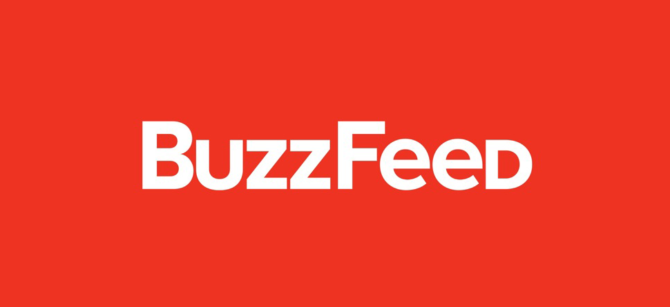 What content marketers can learn from Buzzfeed